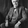 考え方次第で不幸は幸福に変わる。【エジソンは超ポジティブ思考だった!?】