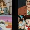 1980年版鉄腕アトム21話脚本:人の業を「見ている」ロボット達
