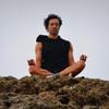 マインドフルネス瞑想で性格を変えられるという研究