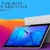 ファーウェイ 約2万円の9.6型Androidタブレット「MediaPad T3 10」を国内で発表 スペックまとめ
