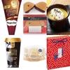 2017年12月5日から新発売されるコンビニとアイスクリーム新商品のまとめ