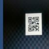 【Unity】Android で QR コードからデータを読み込む方法