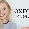 YouTubeで英語の勉強と癒し