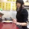 欅坂46 6thシングル『ガラスを割れ!』収録 自撮りTV フルver