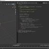 Blender2.8で利用可能なpythonスクリプトを作る その60(Operatorを利用しないオブジェクトの複製)