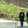 思秋期('10) パディ・コンシダイン <悲哀と絶望を直視して、中年男女の心的行程の様態をシビアに切り取った人間ドラマの傑作>