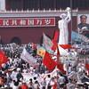 歴史探訪 その15 天安門事件1989 ①