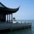 中国仮想通貨取引所「BTCC」の停止発表と価格の下落
