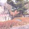 富士市立広見公園 前半