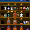 【デモンズアパート】最新情報でとことん攻略して遊びまくろう!【iOS・Android・リリース・攻略・リセマラ】新作スマホゲームのデモンズアパートが配信開始!