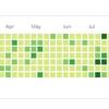 GitHub緑化運動のすゝめ