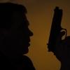 <10月下旬>デュッセルドルフ市オーバーカッセルで銃を使った強盗事件が3件発生