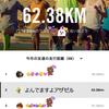 マラソン練習の悩み~解決策を探る
