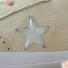 【PREVIEW】FOOTPATROL x CONVERSE ONE STAR 'JEWEL'