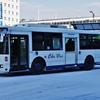 中国バス 506