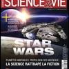 Science et Vie-201512