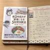 坪田聡さん著書「朝5時起きが習慣になる5時間快眠法」を読みました。