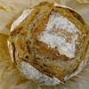 パンの保存の悩み・我が家の場合