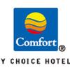 ビジネスホテルで1年間生活してみたので宿泊費を発表します。【2018.3.31更新】