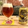 エチゴビール Rise up IPA