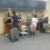 富士珈機さんの焙煎機開放デイに行ってきました