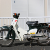 <ヤフオク>バイクを相場の2倍の値段で高く売る!得する出品のやり方完全ガイド