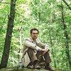 自殺願望の男性が命の尊さについて知る!!映画「追憶の森」