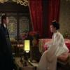 「王は愛する」27・28話 チャン・ヨンナム、ホン・ジョンヒョンの感情に気付く