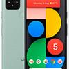 Pixel 5の発売日、スペック、価格、噂