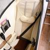 豪華高速・夜行バス『ReBorn(リボーン)』個室空間で快適な旅を送りたい方へ!