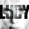 映画『ルーシー』で生命の本質を探る!(Scarlett Johansson's Lucy)
