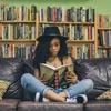 本を読んでこなかった私が読書を勧める6つの理由