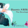 【6月21日】Bluemix大勉強会-The Developer Focus-イベントレポ【受付嬢をしてきました】