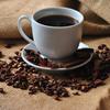 【コーヒー】含まれる栄養やその効果を知ろう!