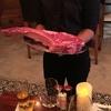 El Gaucho Argentinian Steakhouse(エル・ガウチョ)