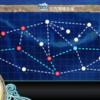 【艦これ二期】北方海域3-4「北方海域艦隊決戦」、及びその他3-x北方海域(通常海域攻略)