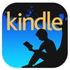 Amazon Kindle Unlimited  電子書籍読み放題 30日間無料体験
