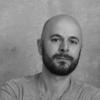 "Marius Olteanu&""Monștri""/ルーマニア、この国で生きるということ"