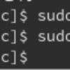sockaddr_rc構造体