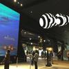 【Orbi(オービィ)横浜】の3D×立体音響エキシビションで動物のリアルライフを体感してきた!