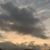 今日の沖縄北部の天気は晴れのちくもり(令和2年2月13日)