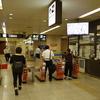 福岡市地下鉄全線に乗る