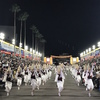 【阿波踊り】お盆は徳島へ!ぞめきで心も踊る4日間
