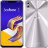 【5/25迄】ZenFone5を実質価格3.2万円で買う方法!(1万円CB+1.5万ポイント還元)