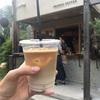 中目黒 ONIBUS COFFEE