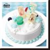 サーティワン アイス ケーキは夏の誕生日祝いにピッタリ!お値段は?【31】