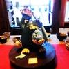 16・04月・星いっぺい・ネコ忍者参上!展(YouTube)