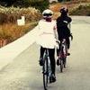 11/18日曜サイクリングカフェ