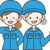 女性もできる工場の組み立てバイトの仕事内容とは