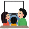 Amazonプライムビデオ 小4の子供と見たい映画